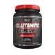 Nutrex Research Glutamine Drive (1000g)