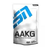 Esn AAKG (500g)
