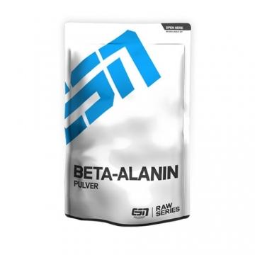 Esn Beta Alanine (500g)