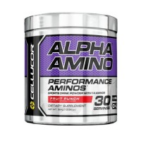 Cellucor Alpha Amino (30serv)