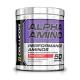 Cellucor Alpha Amino (50serv)