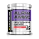 Cellucor Alpha Amino (50serv)
