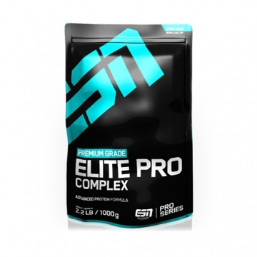 Esn Elite Pro Complex (1000g)