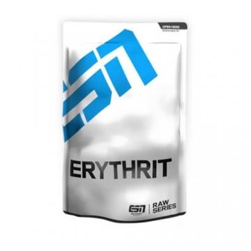 Esn Erythrit (1000g)