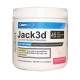 Usp Labs Jack3d (45serv)