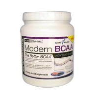 Usp Labs Modern BCAA + (30serv)
