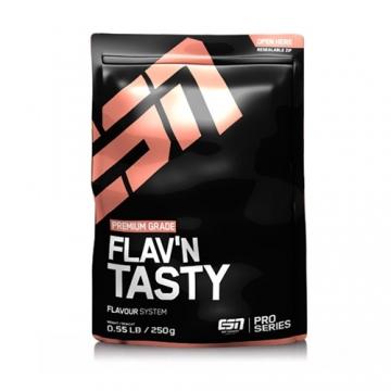 Esn Flav N Tasty Flavour System (250g)
