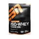 Esn Iso-Whey Hardcore Big Pack (2500g)