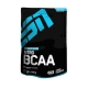 Esn Nitro BCAA Powder (500g)