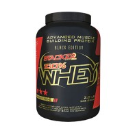 Stacker Whey Protein 908 g