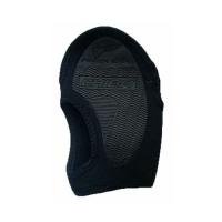 Chiba 40170 Grippad Pro (Black)