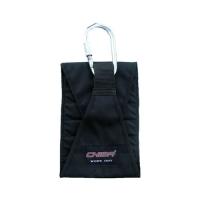 Chiba 40710 Arm Slings (Black)