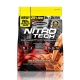 Muscletech Performance Series Nitro-Tech (10lbs)