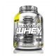 Muscletech Essential Series Platinum 100% Pure Whey (5lbs)