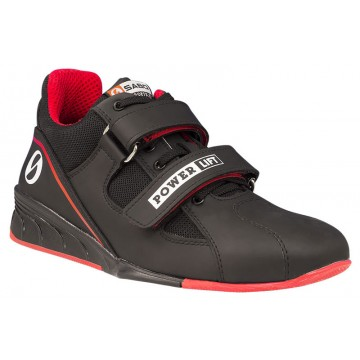 SABO PowerLift Schuhe