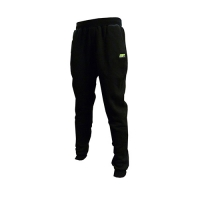 Musclepharm Sportswear Mens Muscle Pharm Jogger Black (MPPNT475)