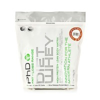 Phd Diet Whey (2,2 lb)