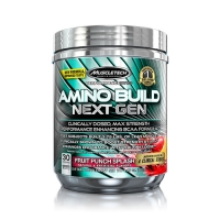 Muscletech Performance Series Amino Build Next Gen (30)