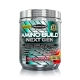 Muscletech Performance Series Amino Build Next Gen (30 serv)
