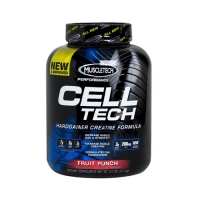 Muscletech Performance Series Cell-Tech (6lbs)