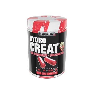 Blackline 2.0 Hydro-Creat (150)