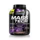 Muscletech Performance Series Mass-Tech (7lbs)