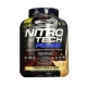 Muscletech Performance Series Nitro-Tech Power (4lbs)