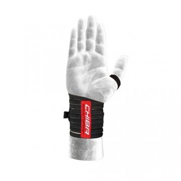Chiba 40476 Wrist Bandage Pro