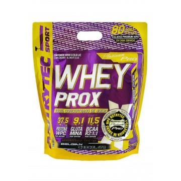 Nutrytec Whey Prox