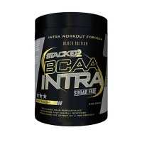 Stacker2 BCAA Intra (342g)