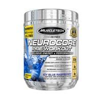 Muscletech Neurocore (50 serv)