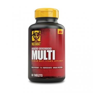 Mutant Mutant Multi (60)
