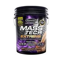 Muscletech Performance Series Mass Tech Extreme 2000 (22lbs)