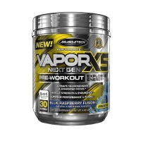 Muscletech Performance Series Vapor X5 Next Gen (30 Serv.)
