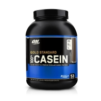 Optimum Nutrition 100% Casein Gold Standard (1818g)