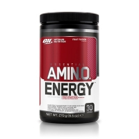 Optimum Nutrition Amino Energy (270g)