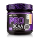 Optimum Nutrition Pro BCAA (390g)
