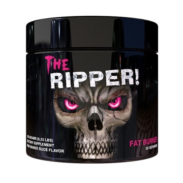 Cobra Labs The Ripper (30 Serv.)