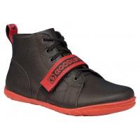 SABO GoodLift ботинки для пауэрлифтинга