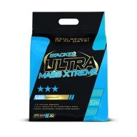 Stacker2 Ultra Mass Xtreme (4000g)