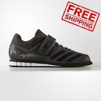 Adidas Powerlift 3.1 Core Black