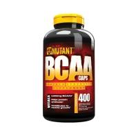 Mutant BCAA Caps (400)