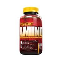 Mutant Mutant Amino (300)