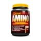 Mutant Mutant Amino (600)