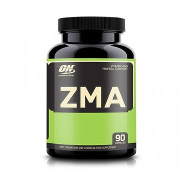 Optimum Nutrition ZMA (90)