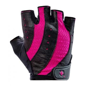 Harbinger Womens Pro Pink