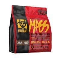 Mutant Mutant Mass (2200g)