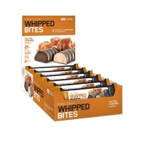 Optimum Nutrition Protein Whipped Bites (12x76g)