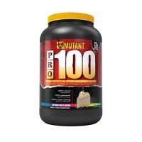 Mutant Pro-100 протеин