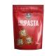 Dr Zaks High Protein Pasta (400g)